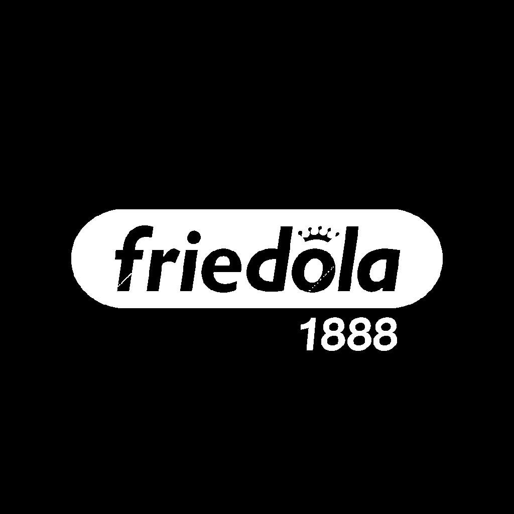 Friedola 1888